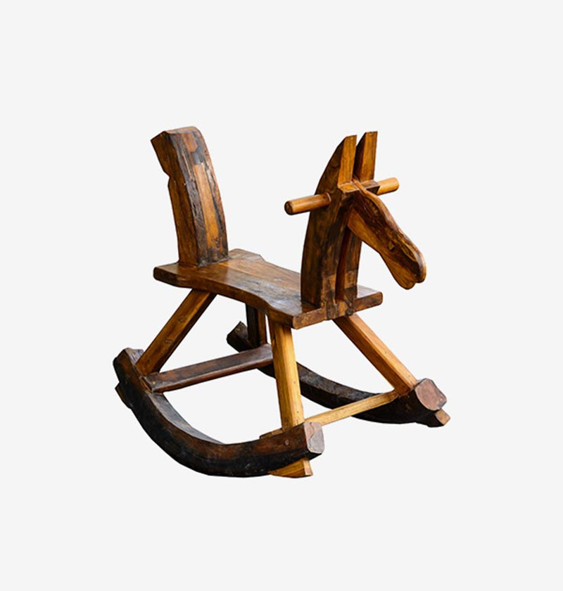 Pleasant Dumbo Tribe Caraccident5 Cool Chair Designs And Ideas Caraccident5Info